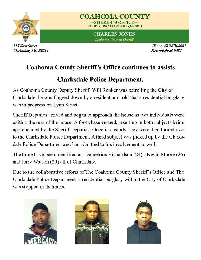CCSO assists CPD residential burglary 12-19-14.jpg