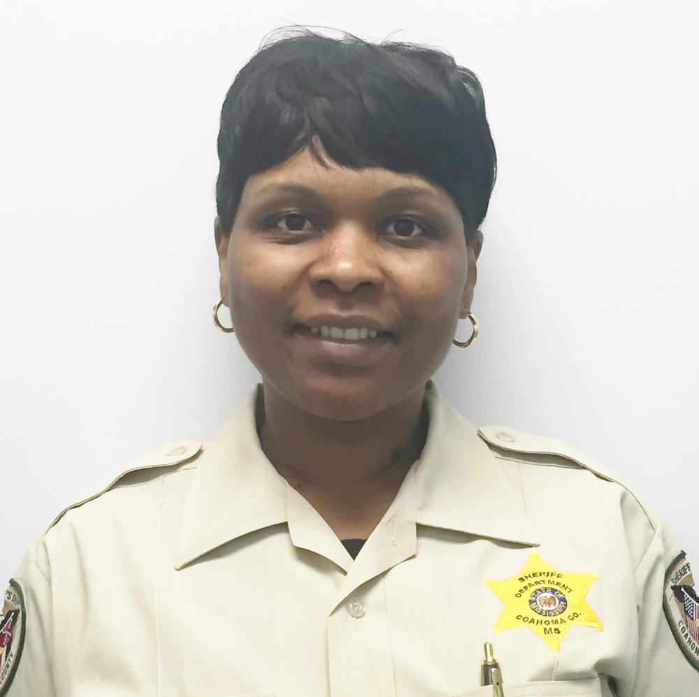 Mississippi coahoma county sherard - Yolanda Lester Jpg