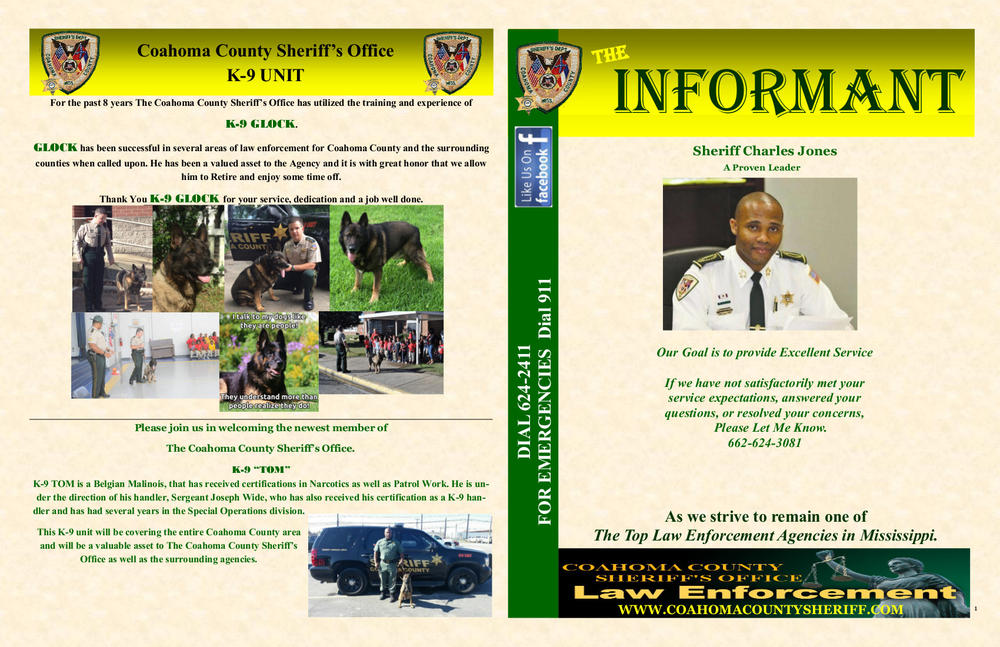 Newsletter March 3 2k16 front-back.jpg